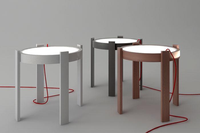 bedside-table-integrated-lighting