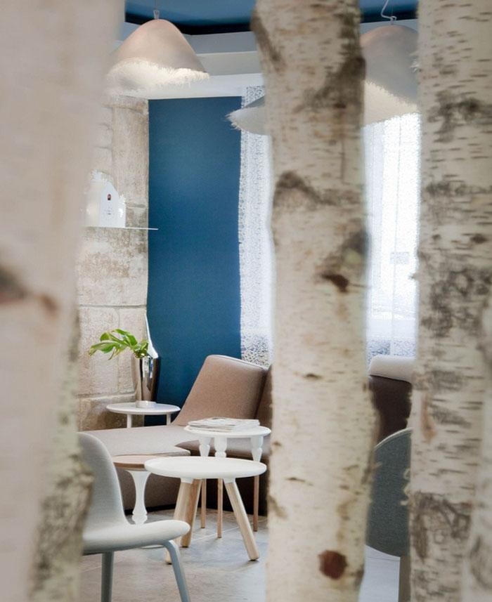 birch-room-divider