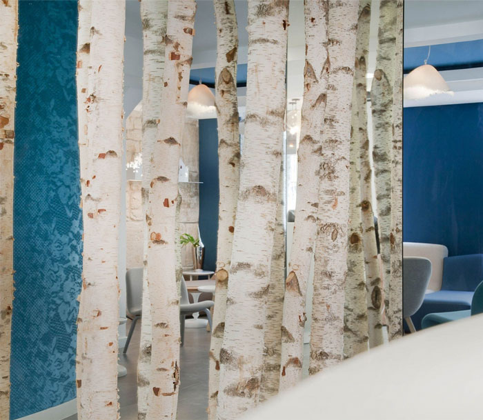 birch-wall-decor