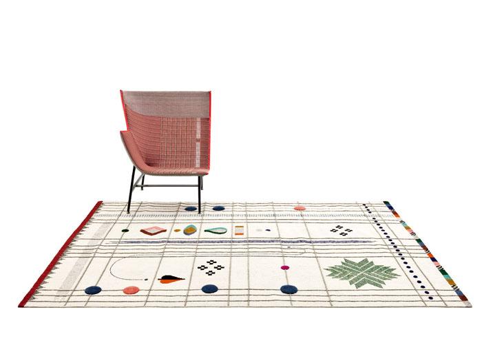 carpet-inspired-india