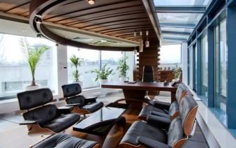 charles eames lounge chair 338x212