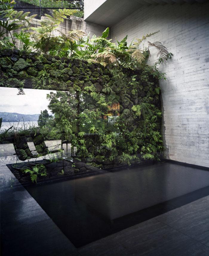 clever-integration-vegetation-natural-components