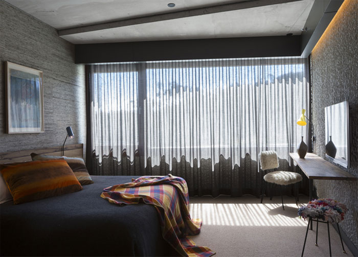 colorful-bedroom-decor