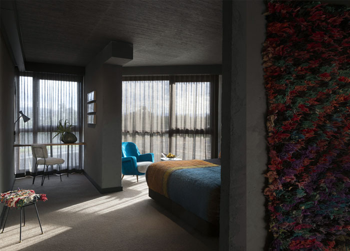 colorful-furry-rugs-wall