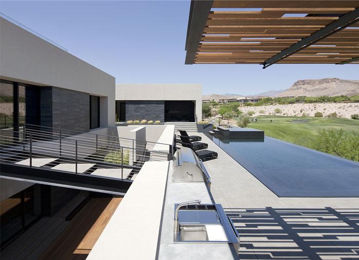 cool-pool-space