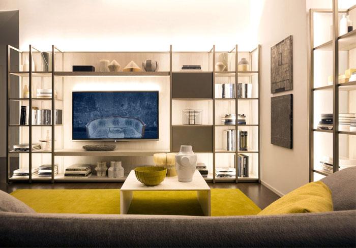 cozy-apartment-city-dwelling