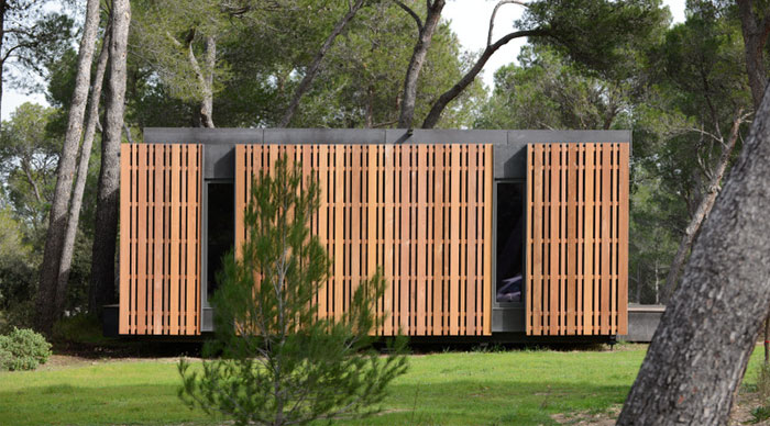 durable-recyclable-passive-house