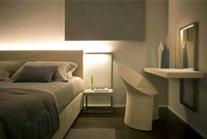 elegant-bedroom-decor