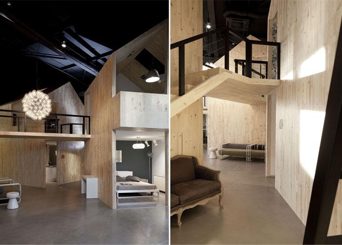 exhibition-open-space-showroom