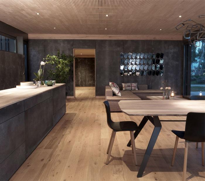 five-meter-island-kitchen