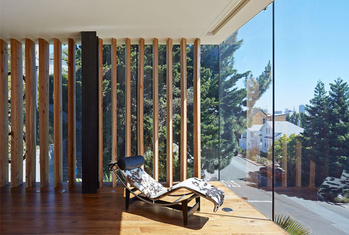 freshness-exotics-interior-exterior-house