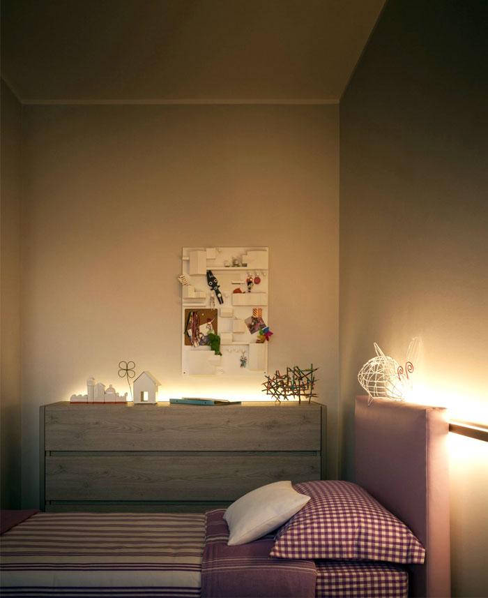 girl-bedroom-decor