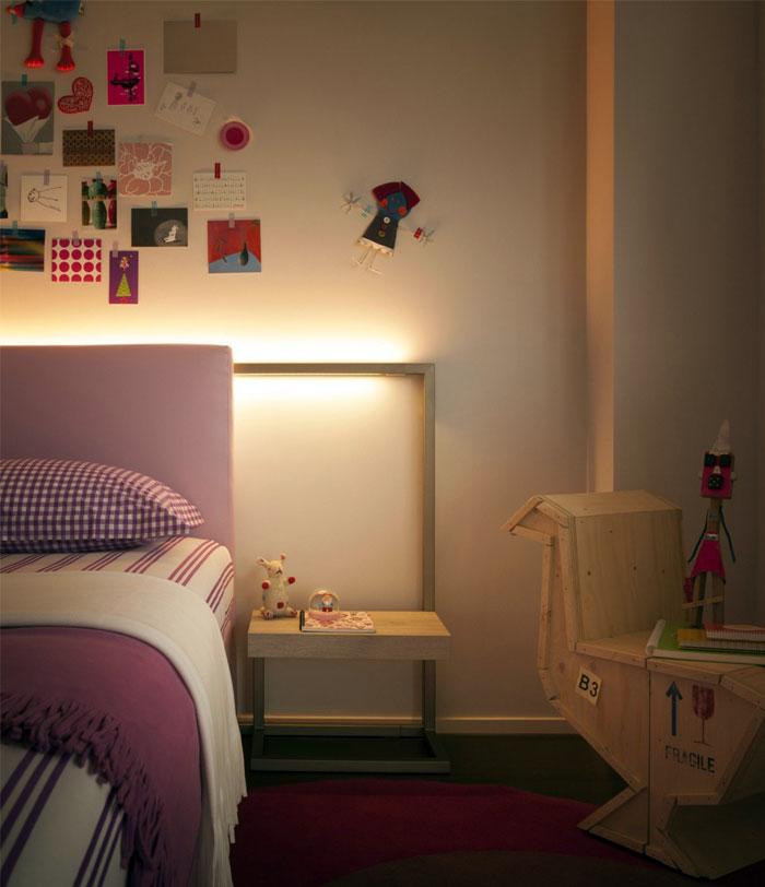 girl-bedroom-interior-decor