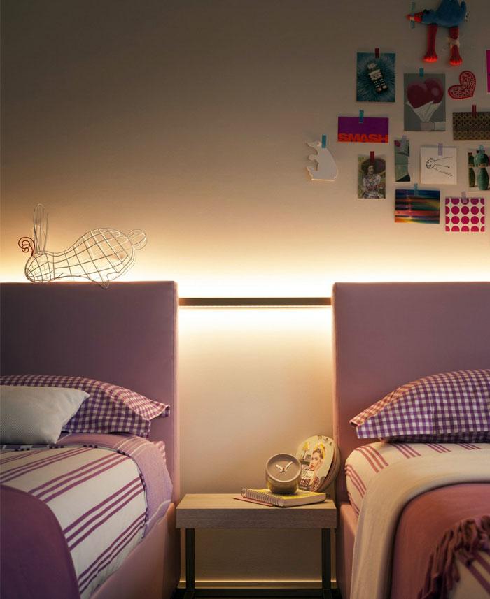 girl-bedroom-light-decor