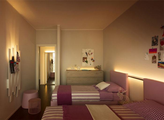 girl-bedroom