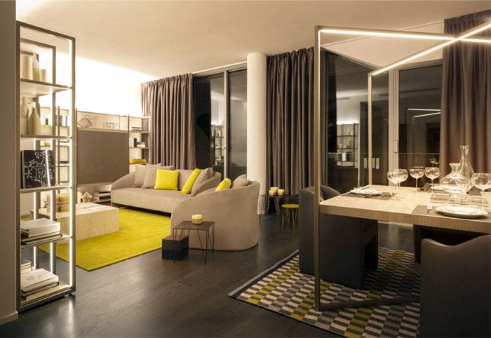 ideal-family-apartment-decor