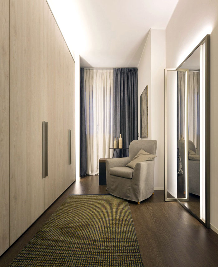 ideal-family-apartment