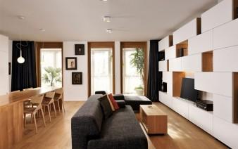 impressive unforgettable interior living room 338x212