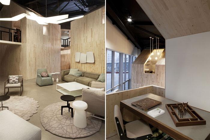 inspiring mirko tattarini nido showroom