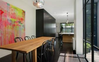 interior elegant fusion styles 338x212