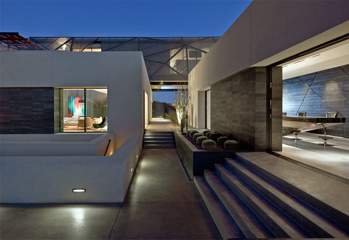 levels-variety-textures-architecture-house