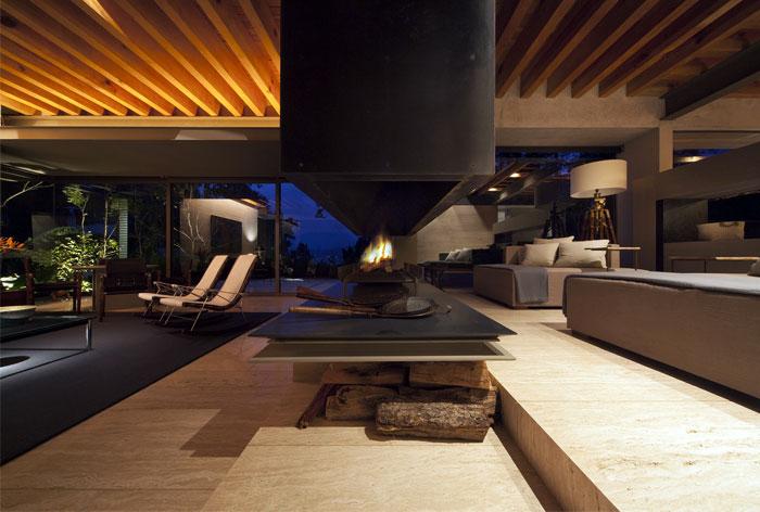 living-area-fireplace