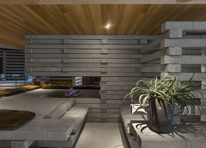 local-materials-recycled-timber-exposed-concrete