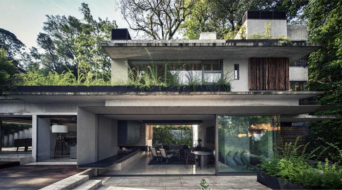 mexico-house-minimalism-architecture