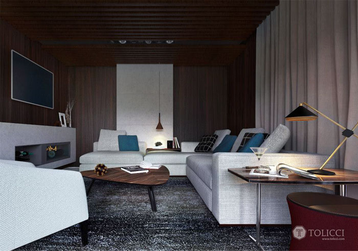 modern-cosily-furnished-home-fireplace