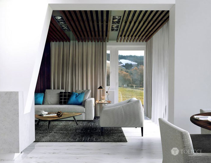 modern-cosily-furnished-home