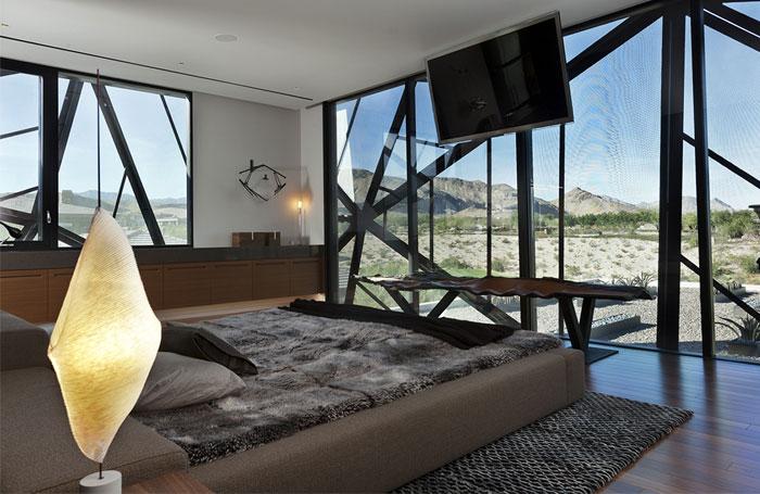 modernistic-bedroom-interior