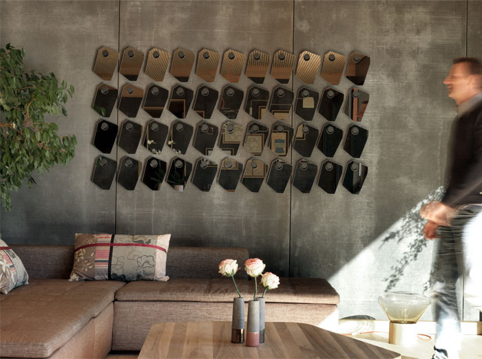 multipod-studio-modern-interior-decor