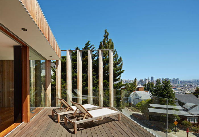 open-filled-light-terrace-spaces