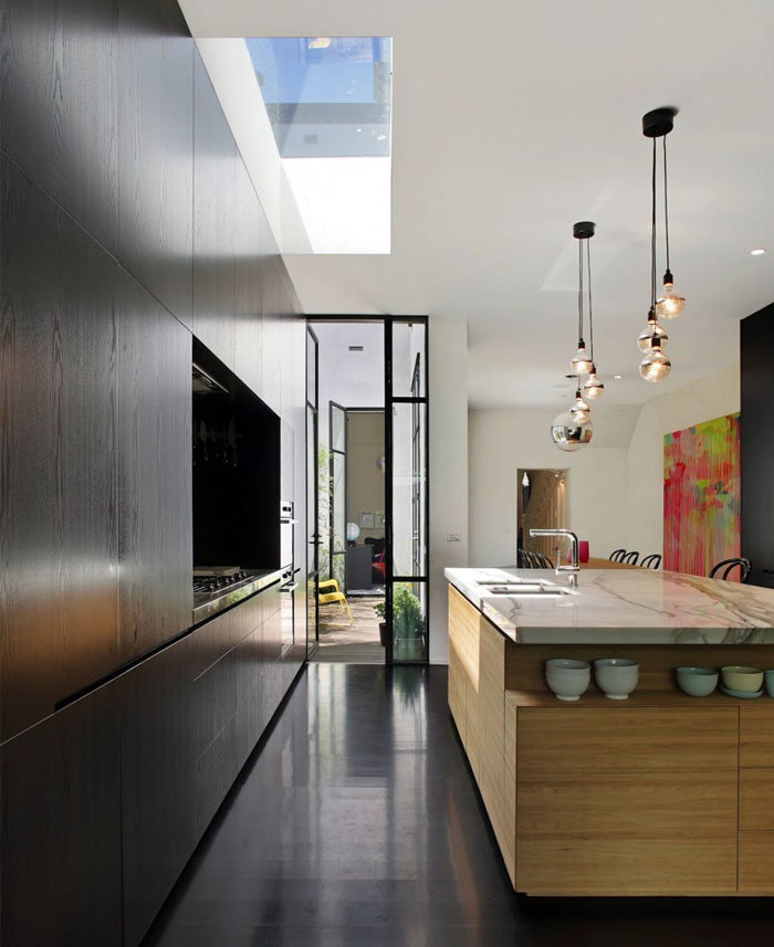 open-plan-kitchen-dining-living-area