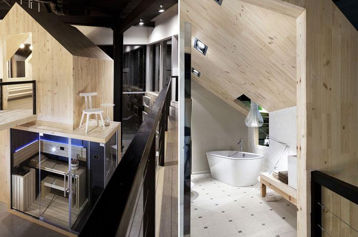 open-space-showroom