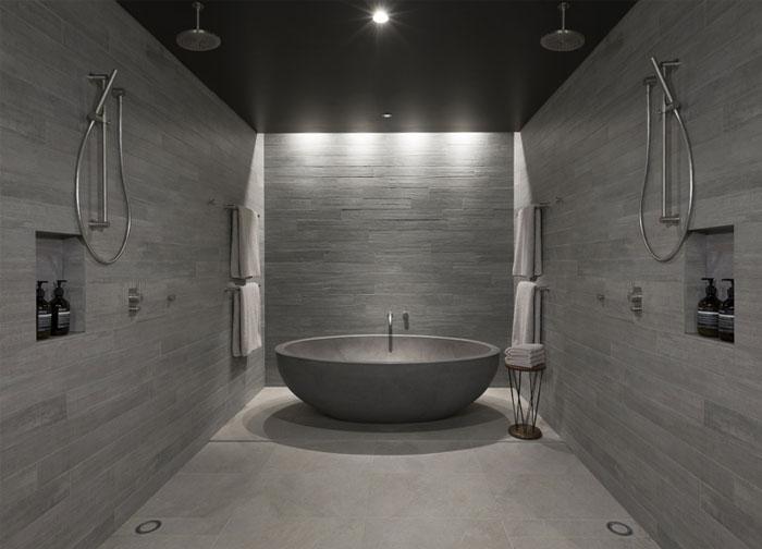 polished-concrete-bathroom-decor