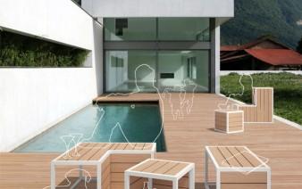 pool area modul furniture 338x212
