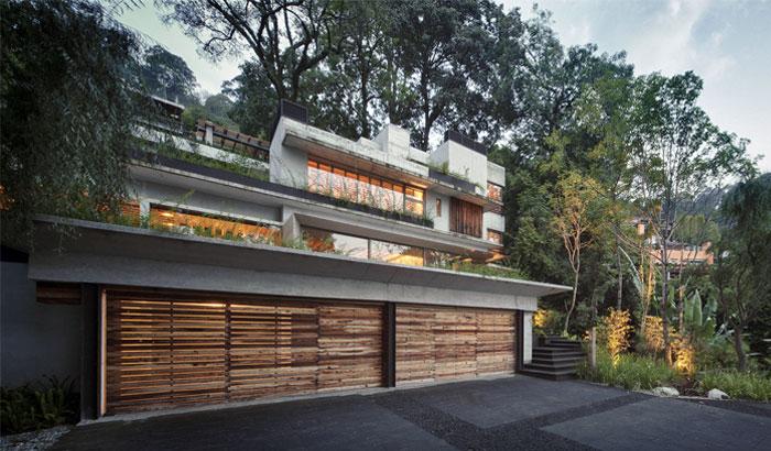 raw-concrete-house