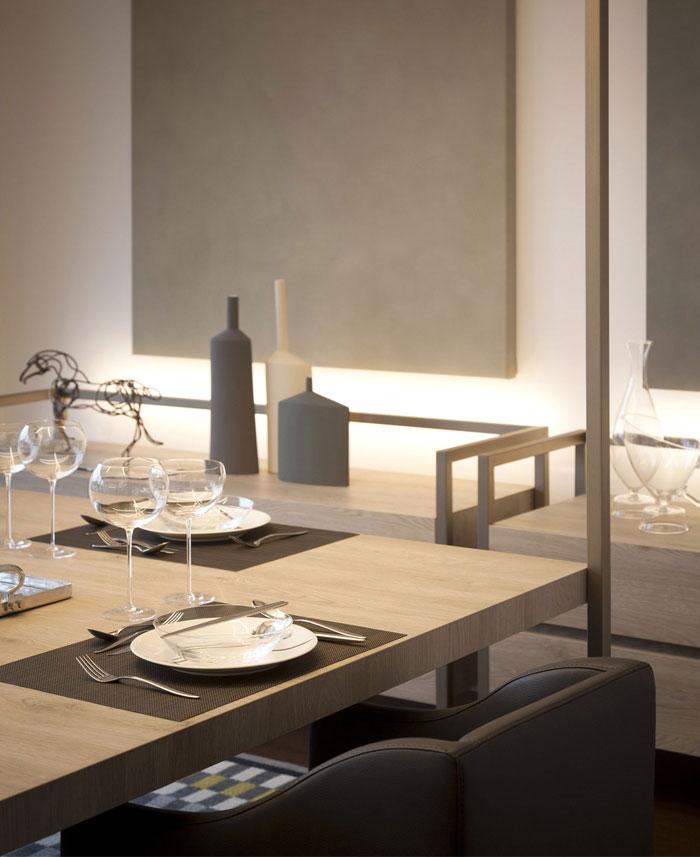 revolutionary-interior-design-project
