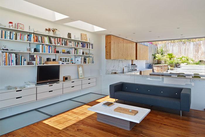 simple-modern-elegante-living-room