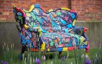 sofa design remodel 338x212