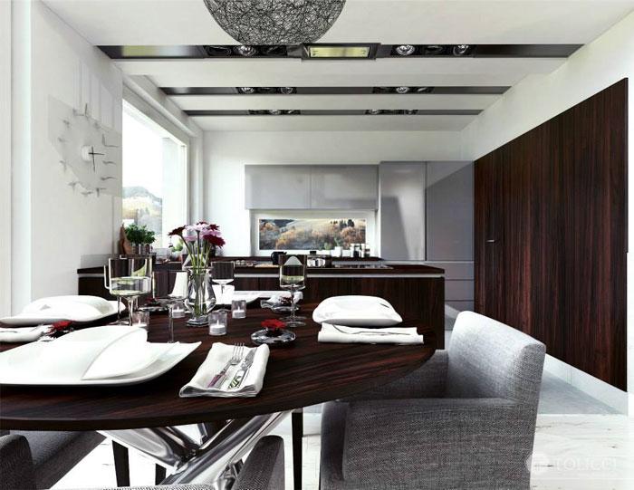 studio-tolicci-interior-dining-area