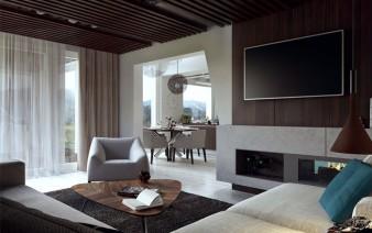 studio tolicci living room decor 338x212