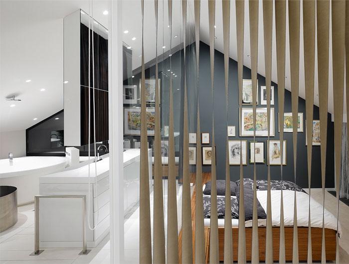stylish-apartment-fantastic-bedroom