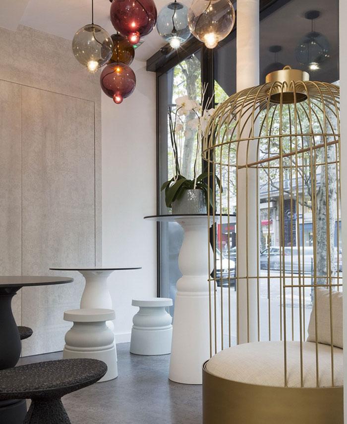 trendy-hotel-loby-interior