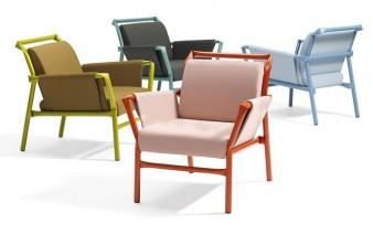 trendy urban furniture 338x212