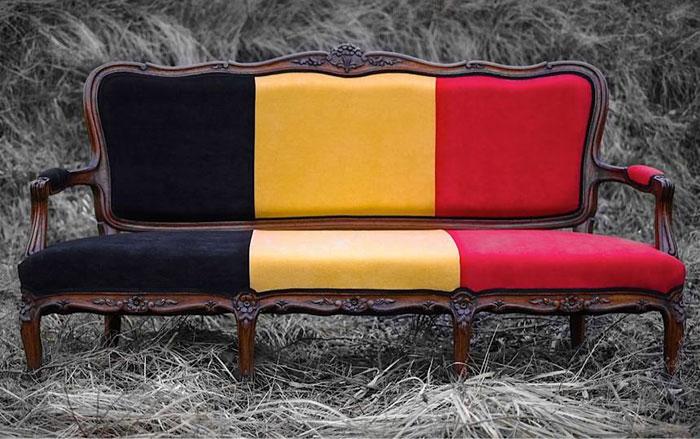 upholstered-furniture-design-remodel