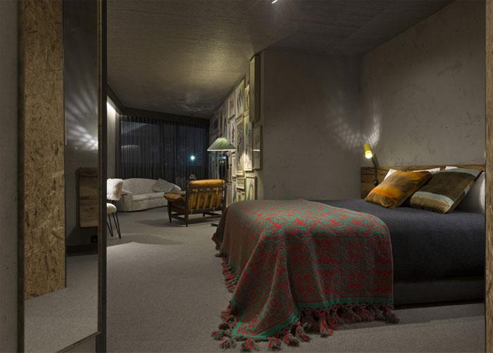 warm-cozy-bedroom-decor