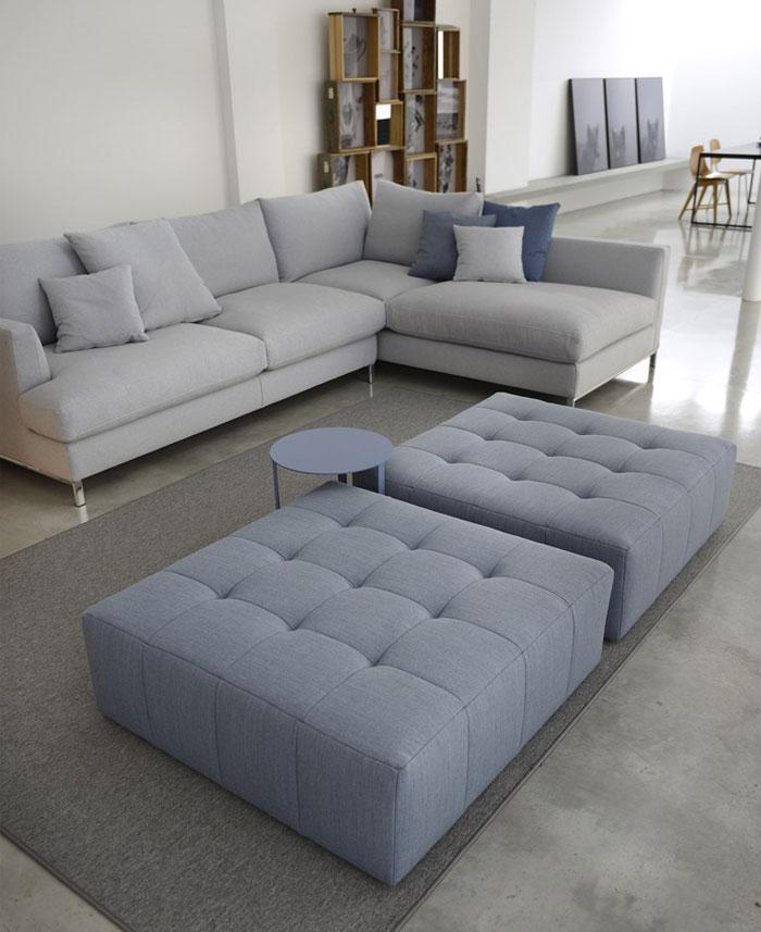 classic-form-loft-sofa