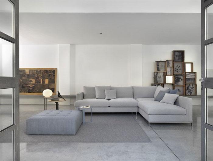 contemporary-style-loft-sofa